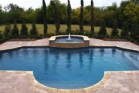 Getting Started with your new pool