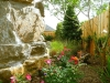 8. Landscaping | Expression Custom Pools | Cypress, TX