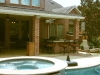 12. Outdoor Living | Expression Custom Pools | Cypress, TX