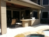 16. Outdoor Living | Expression Custom Pools | Cypress, TX