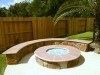 24. Outdoor Living | Expression Custom Pools | Cypress, TX