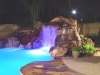 2. Pools & Spas | Expression Custom Pools | Cypress, TX