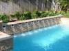 3. Pools & Spas | Expression Custom Pools | Cypress, TX