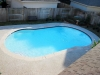 4. Pools & Spas | Expression Custom Pools | Cypress, TX