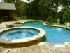 6. Pools & Spas | Expression Custom Pools | Cypress, TX