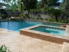 8. Pools & Spas | Expression Custom Pools | Cypress, TX