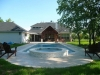 9. Pools & Spas | Expression Custom Pools | Cypress, TX