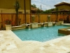11. Pools & Spas | Expression Custom Pools | Cypress, TX