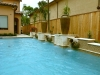 14. Pools & Spas | Expression Custom Pools | Cypress, TX
