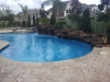 15. Pools & Spas | Expression Custom Pools | Cypress, TX