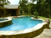 18. Pools & Spas | Expression Custom Pools | Cypress, TX