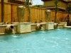 19. Pools & Spas | Expression Custom Pools | Cypress, TX