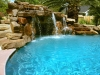 22. Pools & Spas | Expression Custom Pools | Cypress, TX