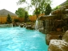 25. Pools & Spas | Expression Custom Pools | Cypress, TX